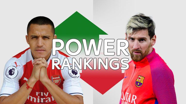 Skysports-power-rankings-graphic-sanchez-back-messi_4068580