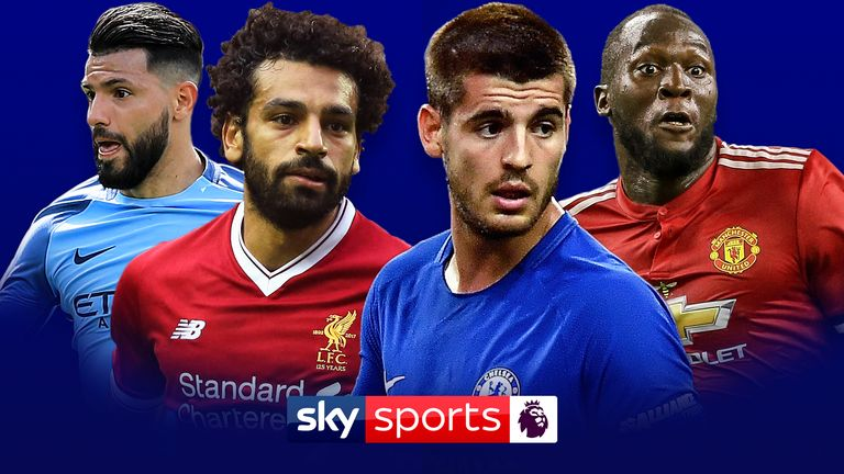 Premier League talking points ahead of the second round of action