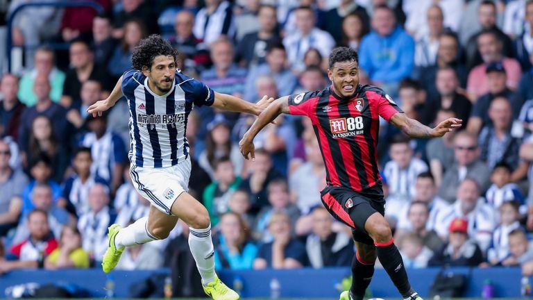 Skysports-premier-league-football-wba-ahmed-hegazi_4072351