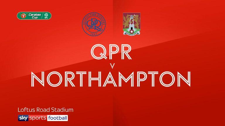 Skysports-qpr-v-northampton_4068968