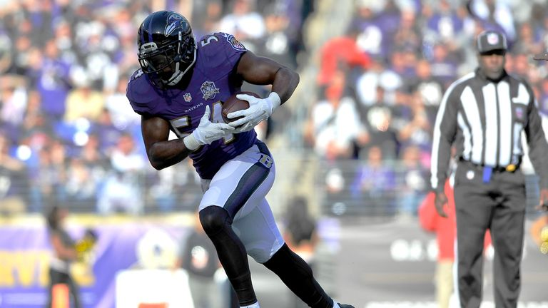 Zachary Orr Explains His Decision to Retire Again ... This Time for Good