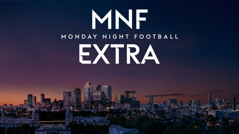 MNF Extra