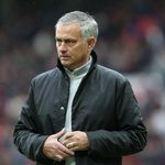 Skysports-jose-mourinho-mourinho-manchester-united_4115644