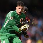 Skysports-premier-league-football-sadio-mane-ederson-liverpool-manchester-city_4095681