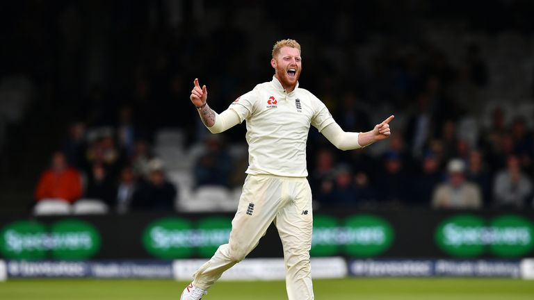 Ben Stokes will not fly to Australia with England on Saturday