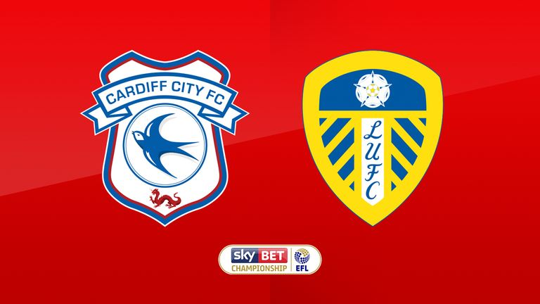 Match Preview Cardiff Vs Leeds 26 Sep 2017