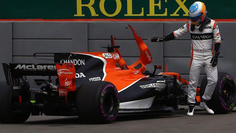 Honda: Hard for McLaren to adapt