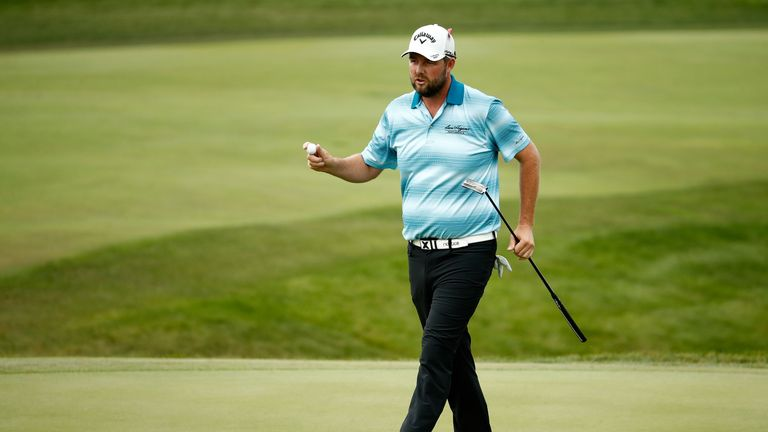 Wgc Hsbc R1 Tee Times Your Golf Digest