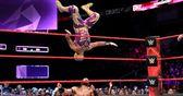 WWE Best of Raw - September 19