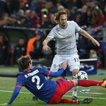 Skysports-daley-blind-manchester-united_4121044
