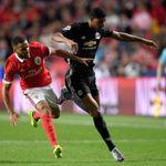 Skysports-football-marcus-rashford-manchester-united_4131663
