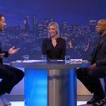 Skysports-jamie-redknapp-ian-wright-kelly-cates-the-debate_4130956