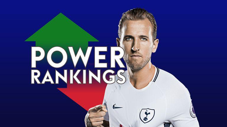 Skysports-kane-graphic-power-rankings_4130205