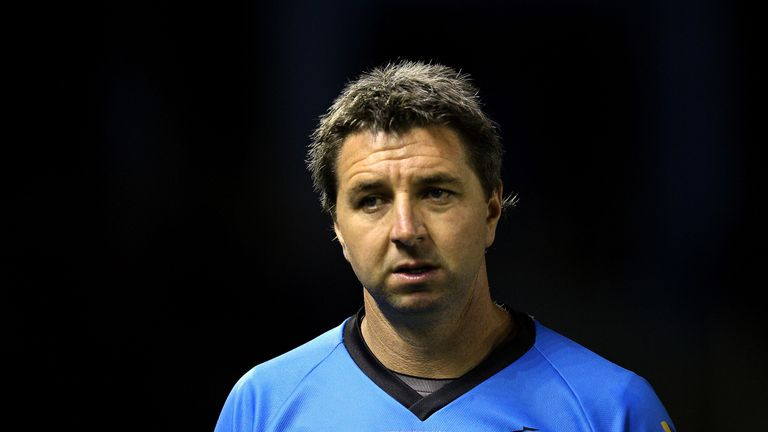 Warrington head coach Steve Price is looking forward to a 'brutal' quarter-final with Waigan