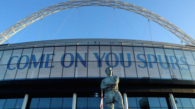 Skysports-wembley-wembley-stadium-tottenham_4138861