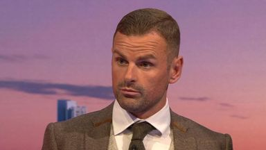 Richie Wellens had told EFL Matters last week he would be willing to work alongside Paul Scholes at Oldham