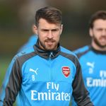 Skysports-football-london-colney-arsenal-aaron-ramsey_4168663