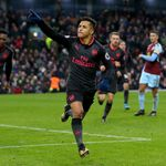Skysports-sanchez-arsenal-turf-moor_4167056