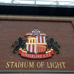 Skysports-stadium-of-light-sunderland_4146240