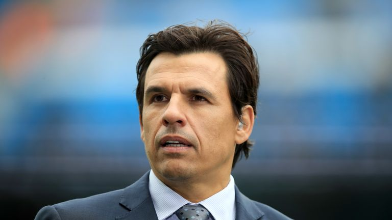 Chris Coleman stepped down as Wales manager to take over at Championship side Sunderland.