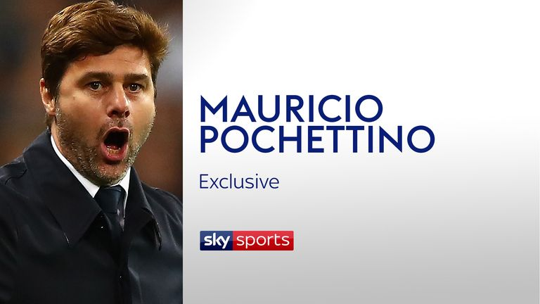 Skysports-exclusive-interview-mauricio-pochettino_4157391