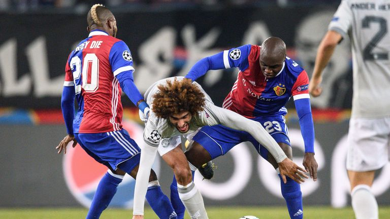 Skysports-football-marouane-fellaini-manchester-united_4164588
