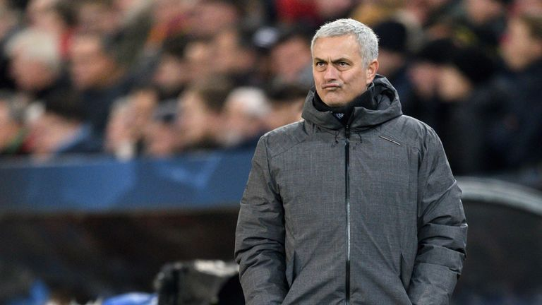 Skysports-jose-mourinho-manchester-united-football_4163575