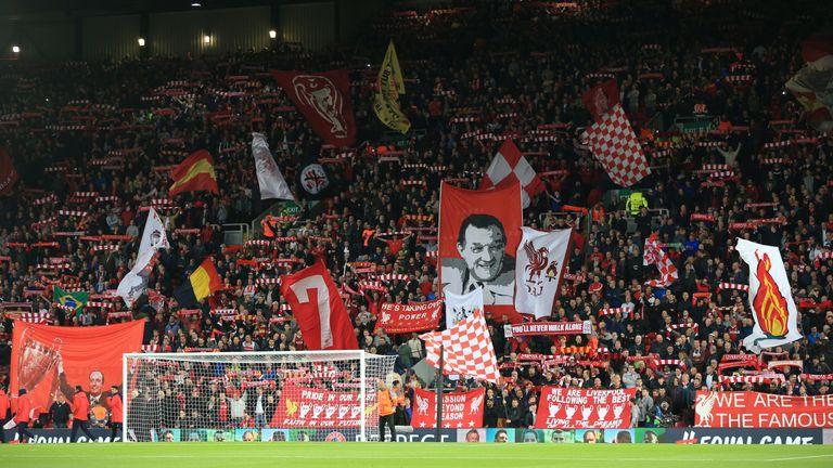 Skysports-liverpool-fans-sevilla-liverpool-sevilla-liverpool-supporters_4163039