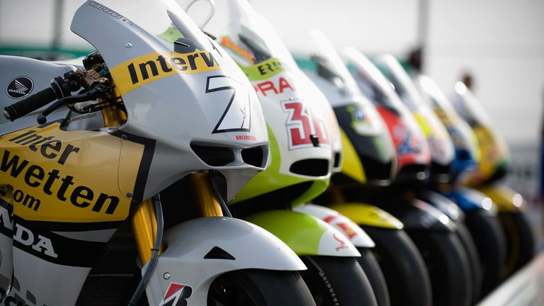Macau GP Racer, Daniel Hegarty, Dies Following Crash