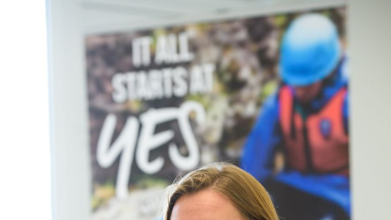 Tracey Crouch will chair session with stakeholders