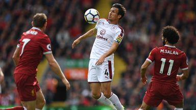 fifa live scores - Jack Cork praises influence of Burnley signings during January transfer window
