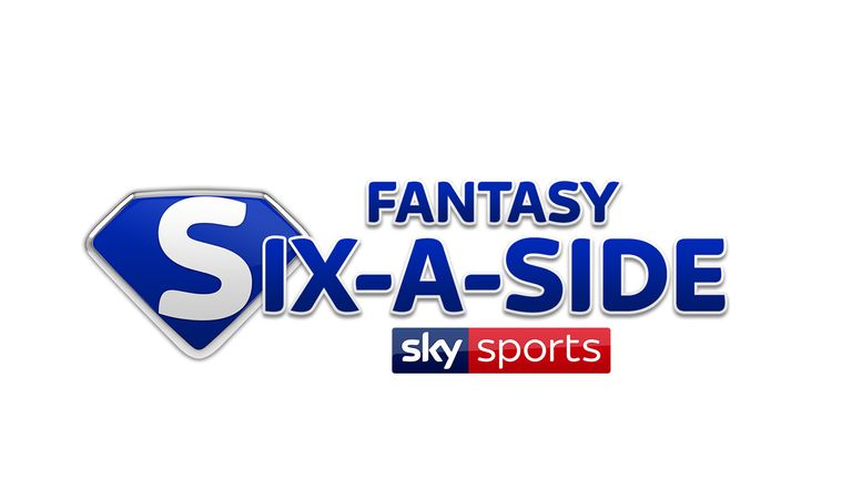 Fantasy Six-a-Side