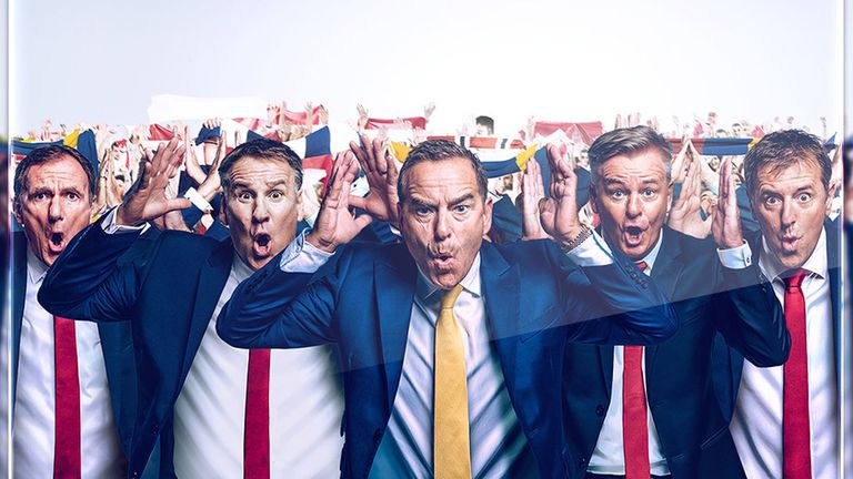 Sky Bet's Soccer Saturday Price Boost for November 25