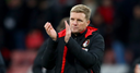 Howe aggrieved at penalty decision
