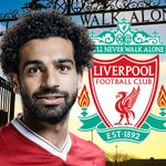 Mohamed-salah-liverpool-graphic_4175633