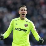 Skysports-adrian-west-ham-united-premier-league_4178020