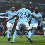 Skysports-ilkay-gundogan-fernandinho-manchester-city-football-premier-league_4184512