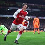Skysports-mesut-ozil-arsenal-football-premier-league_4190144