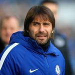 Skysports-premier-league-football-antonio-conte-chelsea_4190500