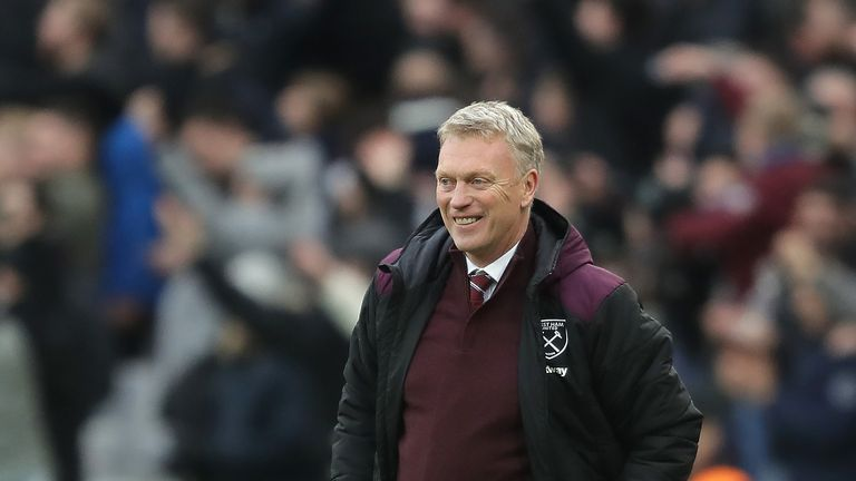 Skysports-david-moyes-west-ham-united-premier-league-football-smile-smiling_4178143