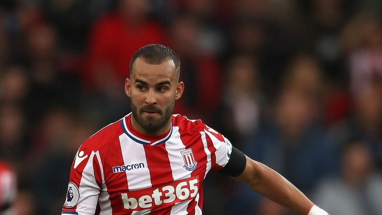 Skysports-jese-rodriguez-stoke-city-action-shot_4176665