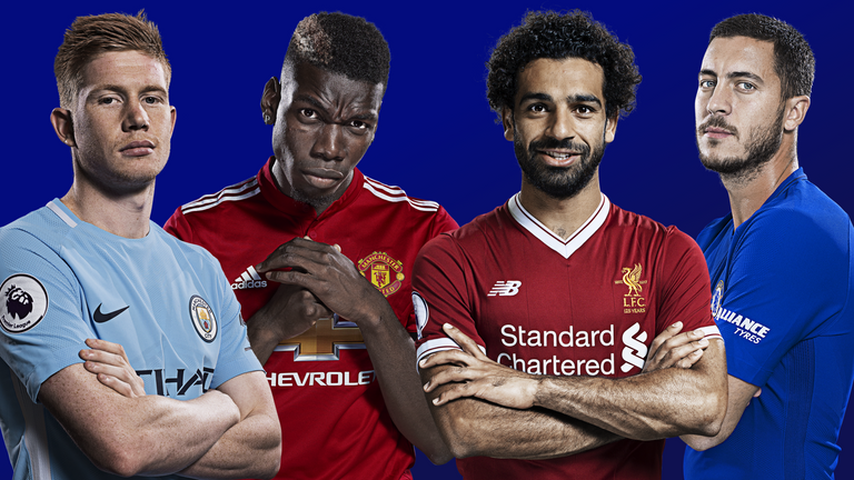 Sky Sports has confirmed its latest batch of live Premier League games for February
