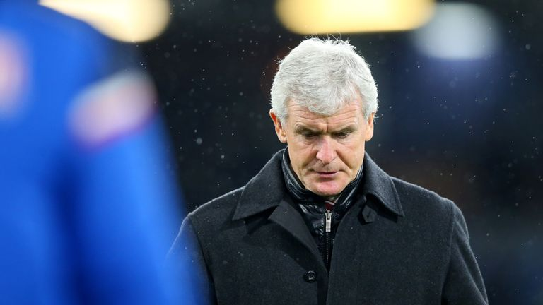 Skysports-premier-league-football-mark-hughes-stoke-city-dejected_4181258