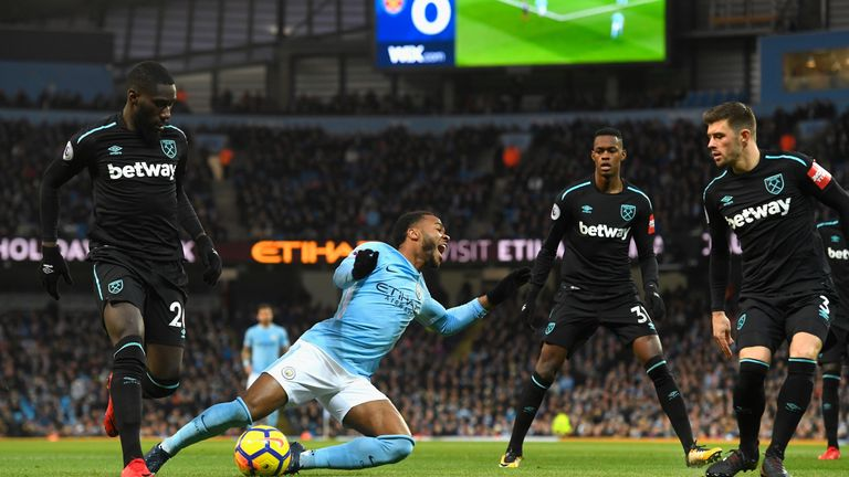 Burnley vs Manchester City - Betting Tips and Predictions
