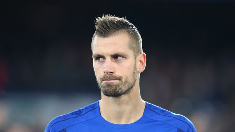 Morgan Schneiderlin will aim to impress Sam Allardyce when the Toffees face Apollon Limassol on Thursday