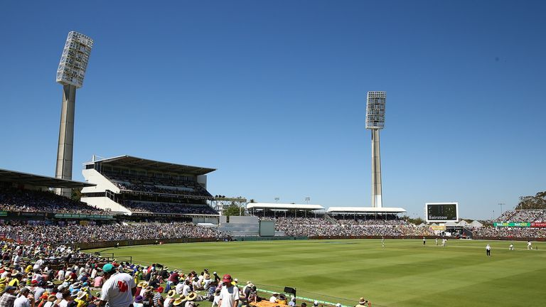 Plans to fix the Third Ashes Test uncovered