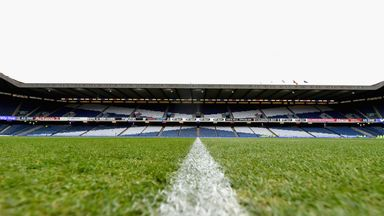 Edinburgh will now play Krasny Yar  at Murrayfield