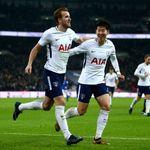 WATCH: Premier League goals