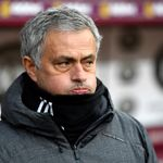 Skysports-premier-league-football-jose-mourinho-manchester-united_4210181