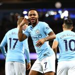 Skysports-premier-league-football-raheem-sterling-manchester-city_4197103